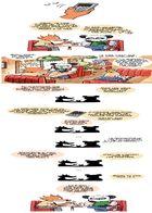 BDs du piratesourcil : Chapitre 1 page 27