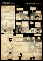 Leth Hate : Chapter 6 page 2