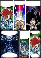 Saint Seiya - Ocean Chapter : Capítulo 4 página 7