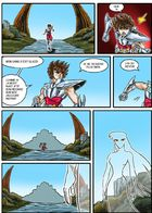 Saint Seiya - Ocean Chapter : Chapitre 4 page 3