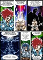 Saint Seiya - Ocean Chapter : Chapitre 4 page 7