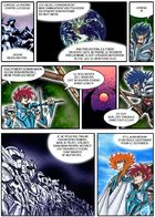 Saint Seiya - Ocean Chapter : Chapitre 4 page 11