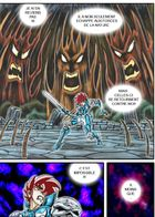 Saint Seiya - Ocean Chapter : Chapitre 4 page 13