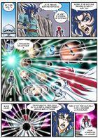 Saint Seiya - Ocean Chapter : Chapter 4 page 24