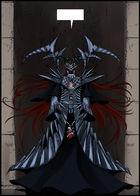 Saint Seiya - Black War : Capítulo 5 página 10
