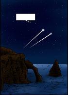 Saint Seiya - Black War : Capítulo 5 página 2