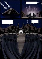 Saint Seiya - Black War : Capítulo 5 página 9