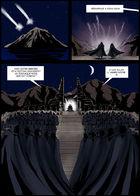 Saint Seiya - Black War : Chapitre 5 page 9