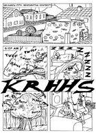 Ryak-Lo : Глава 8 страница 2