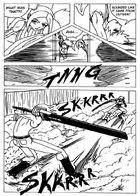 Ryak-Lo : Глава 8 страница 3