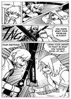 Ryak-Lo : Глава 8 страница 5