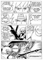 Ryak-Lo : Глава 8 страница 6