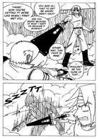 Ryak-Lo : Глава 8 страница 7