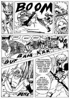 Ryak-Lo : Глава 8 страница 8