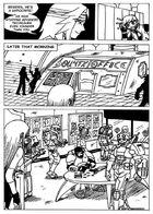 Ryak-Lo : Глава 8 страница 11