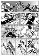 Ryak-Lo : Глава 8 страница 15