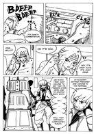 Ryak-Lo : Глава 10 страница 4