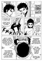 Ryak-Lo : Глава 10 страница 6