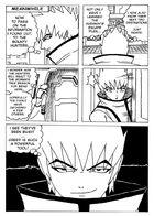 Ryak-Lo : Глава 10 страница 7