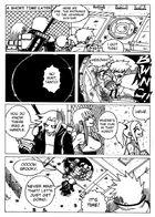 Ryak-Lo : Глава 10 страница 10