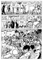 Ryak-Lo : Глава 10 страница 11