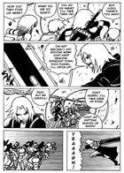 Ryak-Lo : Глава 10 страница 12