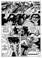 Ryak-Lo : Глава 10 страница 13