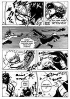 Ryak-Lo : Глава 10 страница 14