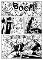 Ryak-Lo : Глава 10 страница 15