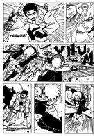 Ryak-Lo : Глава 10 страница 16