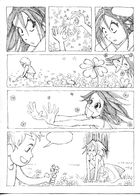 Lucky : Chapitre 1 page 5