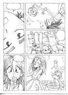 Lucky : Chapitre 1 page 6