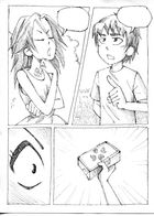 Lucky : Chapitre 1 page 7