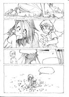 Lucky : Chapitre 1 page 11