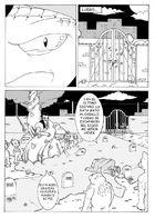 Grupo Rockets : Capítulo 2 página 13