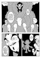Grupo Rockets : Capítulo 5 página 15