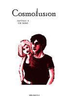 Cosmoilusion : Capítulo 3 página 1
