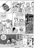 Cosmoilusion : Capítulo 3 página 2