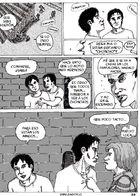 Cosmoilusion : Capítulo 3 página 3
