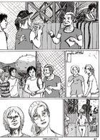 Cosmoilusion : Capítulo 3 página 5