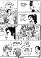 Cosmoilusion : Capítulo 3 página 8