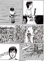 Cosmoilusion : Capítulo 3 página 10