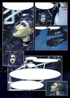 Abducting The Aliens : Chapitre 1 page 14