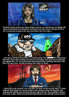 Abducting The Aliens : Chapter 1 page 3