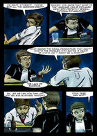 Abducting The Aliens : Chapter 1 page 5