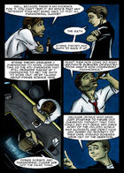Abducting The Aliens : Chapitre 1 page 6