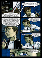 Abducting The Aliens : Chapter 1 page 7