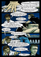 Abducting The Aliens : Chapter 1 page 9