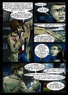 Abducting The Aliens : Chapter 1 page 11