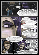 Abducting The Aliens : Chapitre 1 page 15